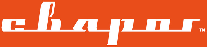 Логотип СВАРОГ